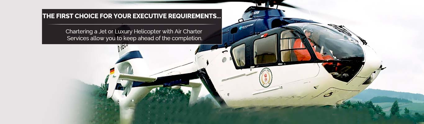hercules aviation pvt. ltd. slider helicopter